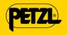 Petzl България