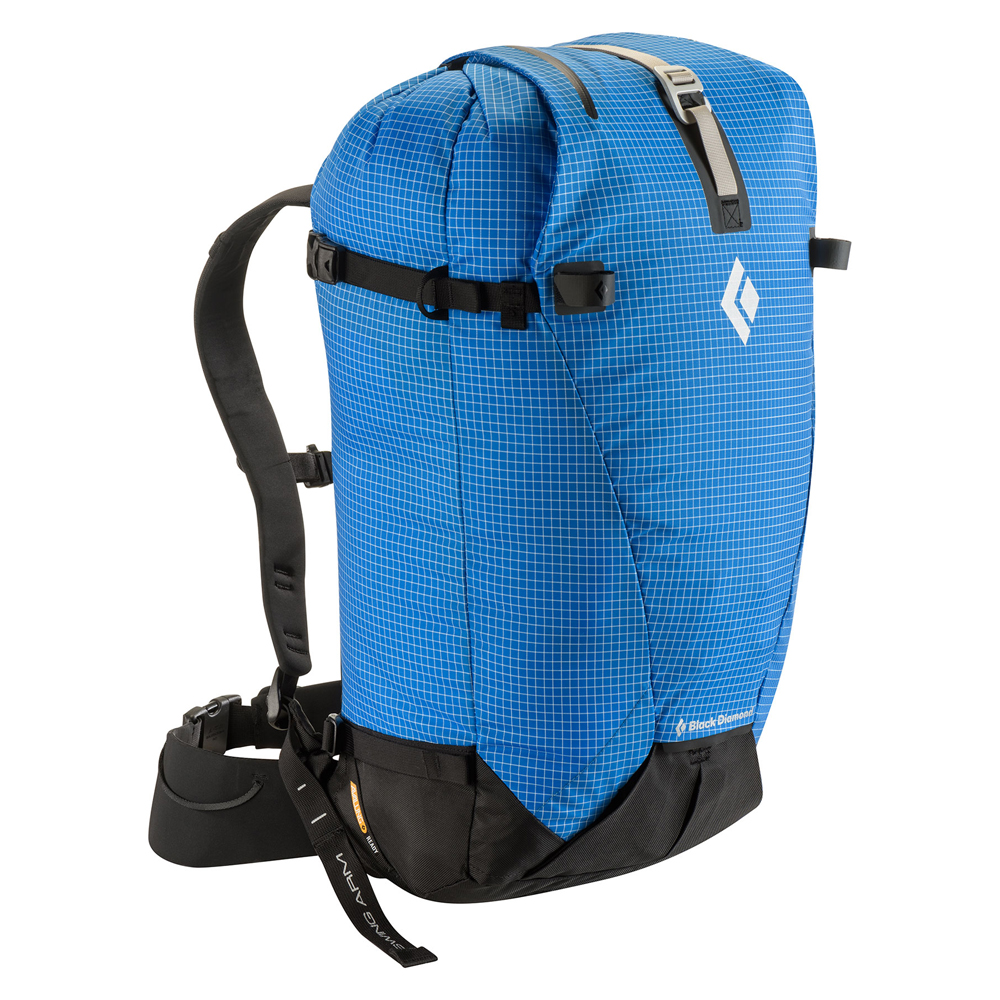 Cirque 45 Pack Ultra Blue