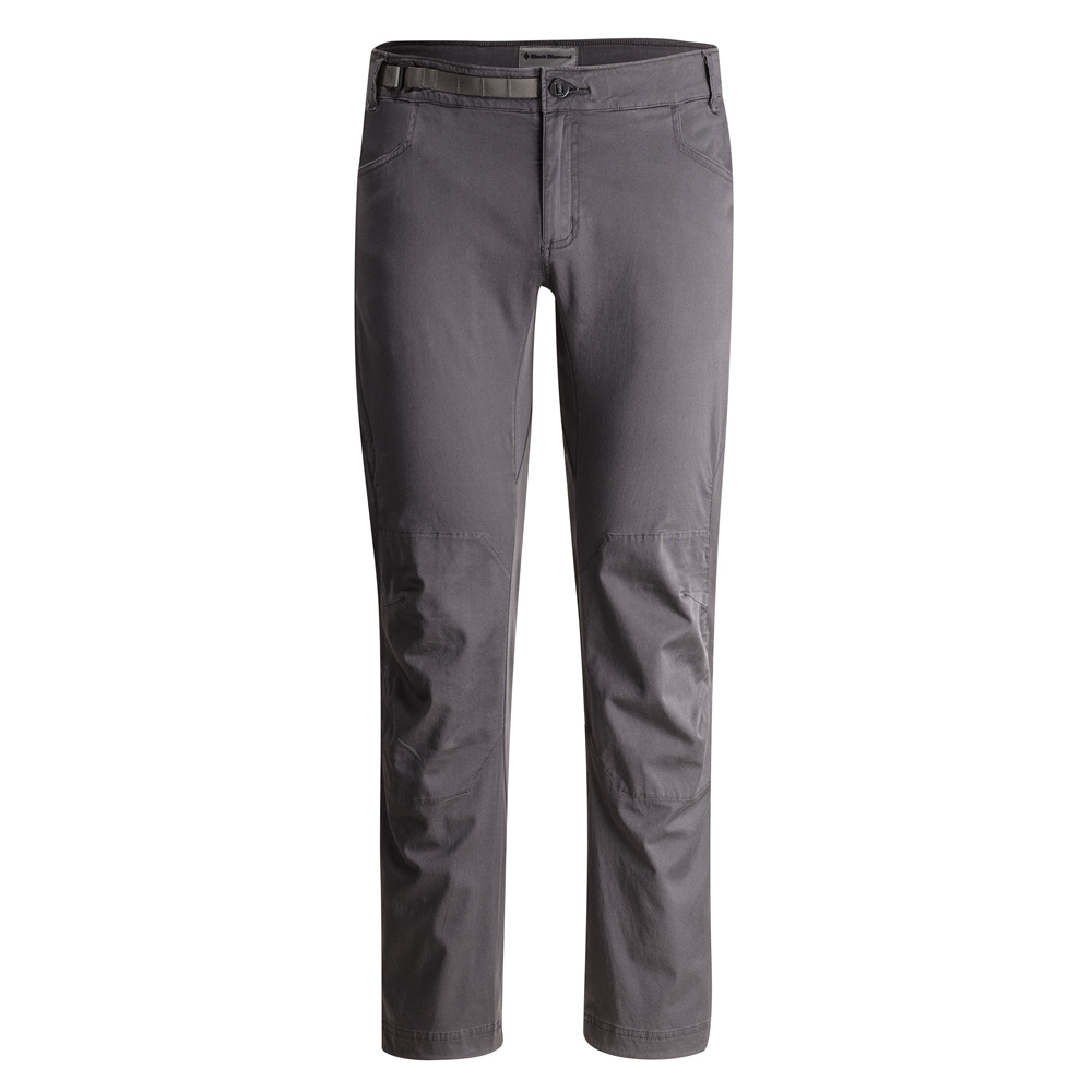 Black Diamond Credo Pants Slate