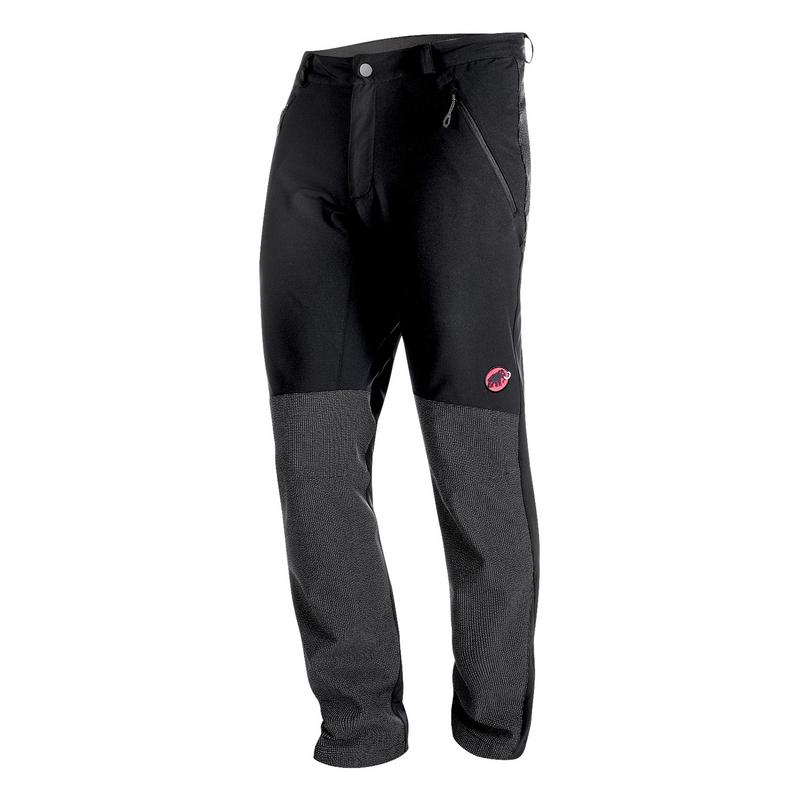Base Jump Softshell Pants  ...