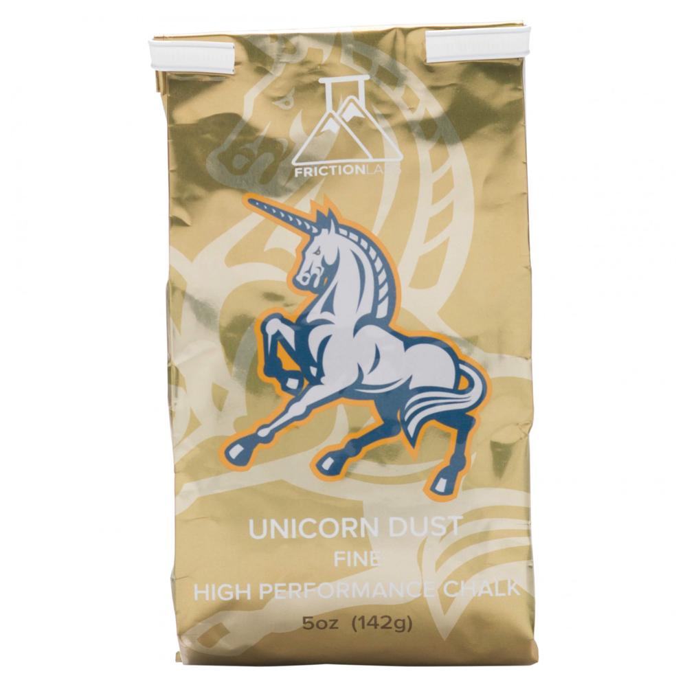 Unicorn Dust 140 gr Fricti ...