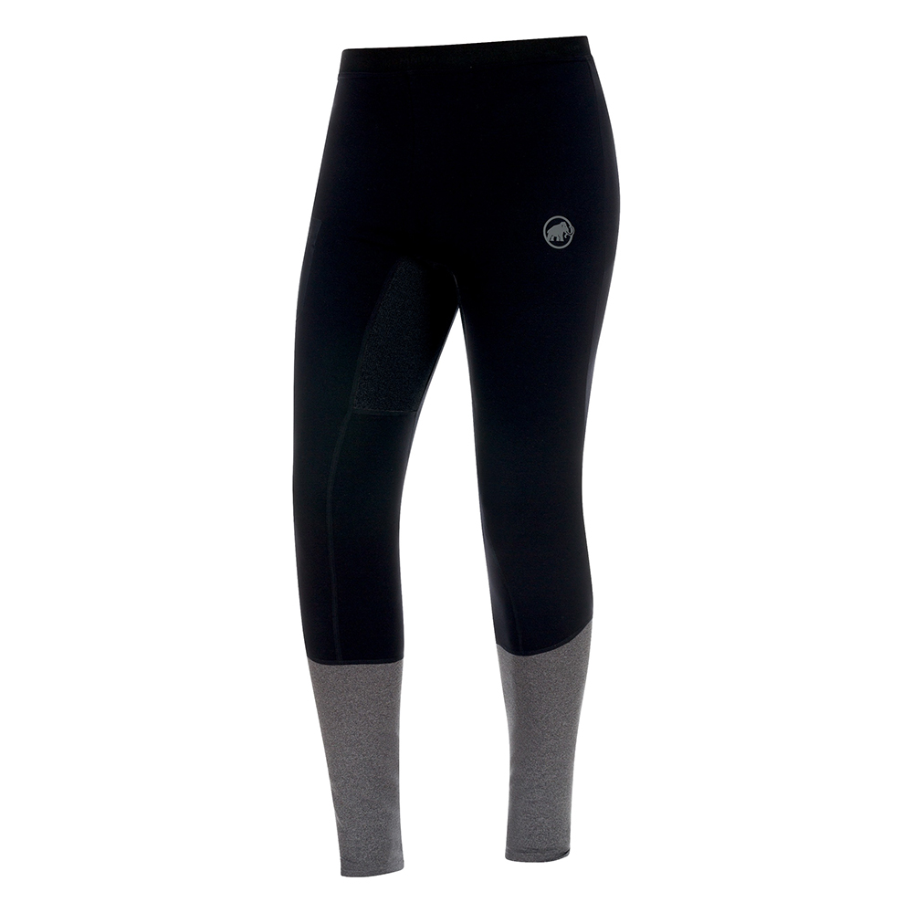 Aconcagua Long Tights