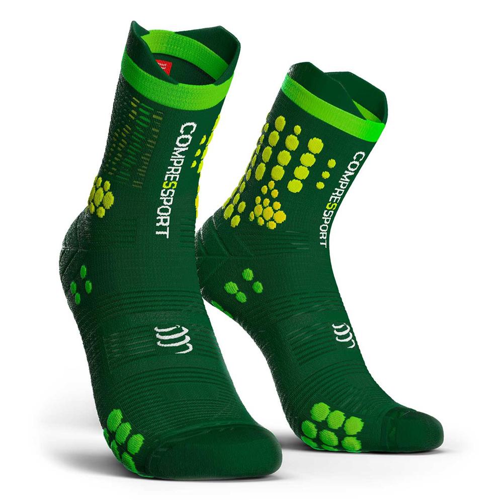 Proracing Socks V2.1 Trail ...