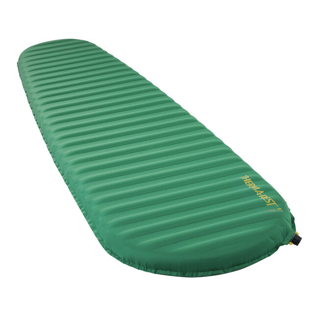 Alpine Softshell Pants Granite