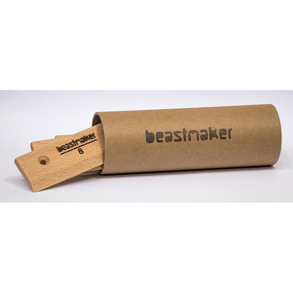 Micros Beastmaker