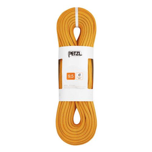 ARIAL 80 m / 9.5 mm Gold Petzl