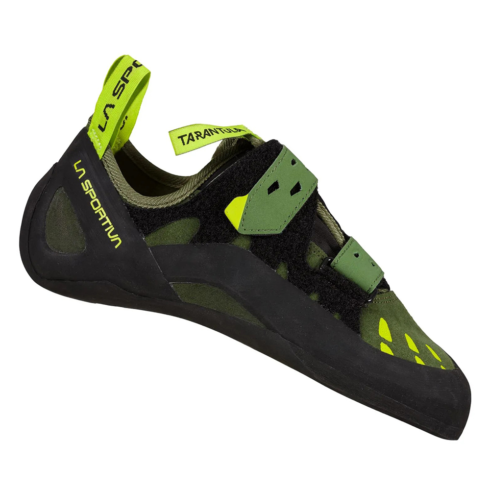 Black Diamond Tape Roll Split