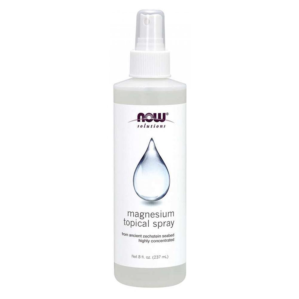 Tape Roll Split Black Diamond