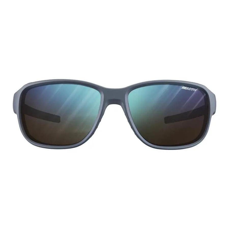 YOGHURT AND MUESLI BAR APP ...