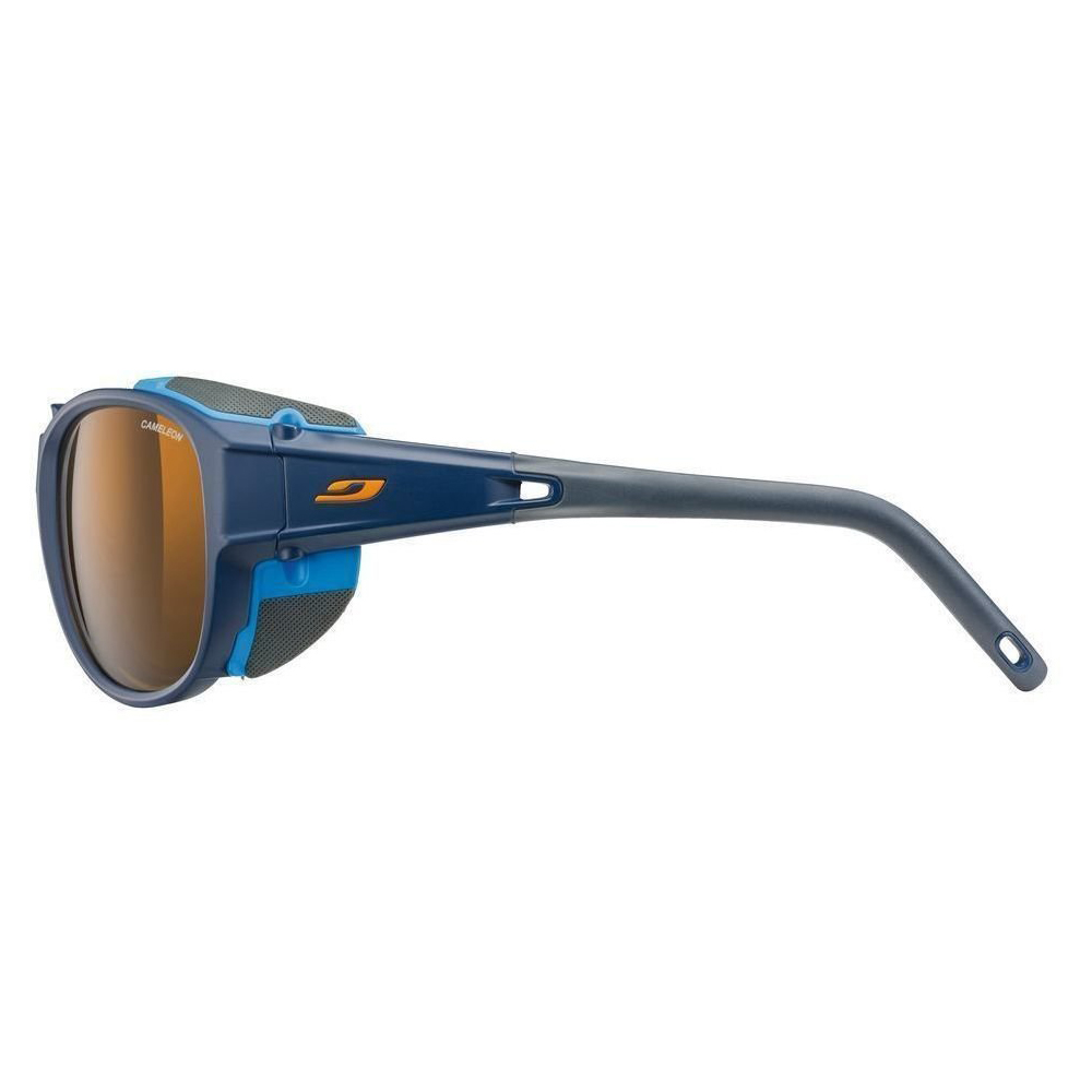 Mountain Equipment Glacier 450 Regular