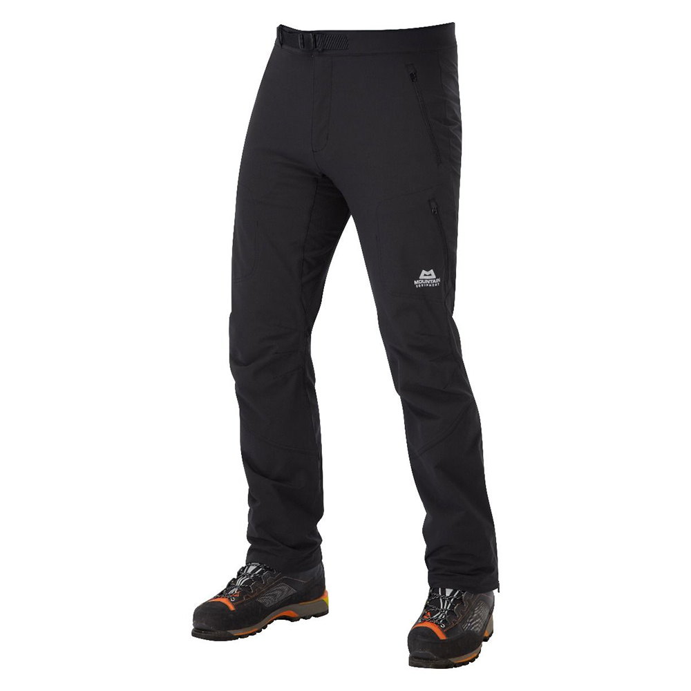 Ibex Mountain Pant Mountain Equipment