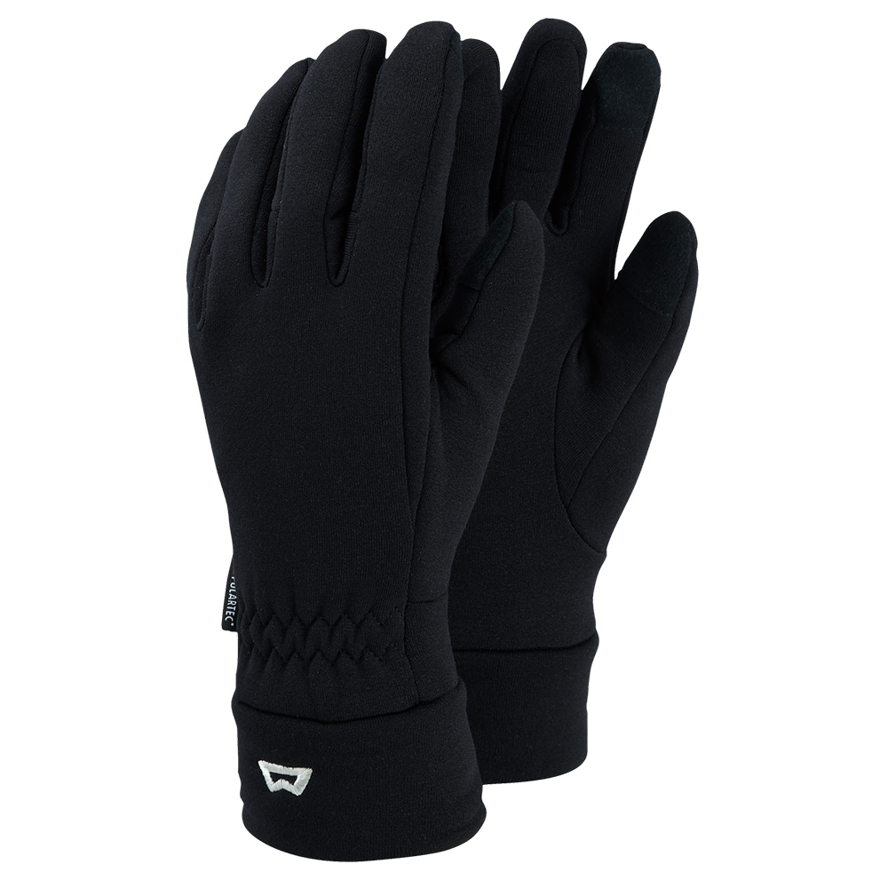Mountain Equipment Diablo Jacket Bracken