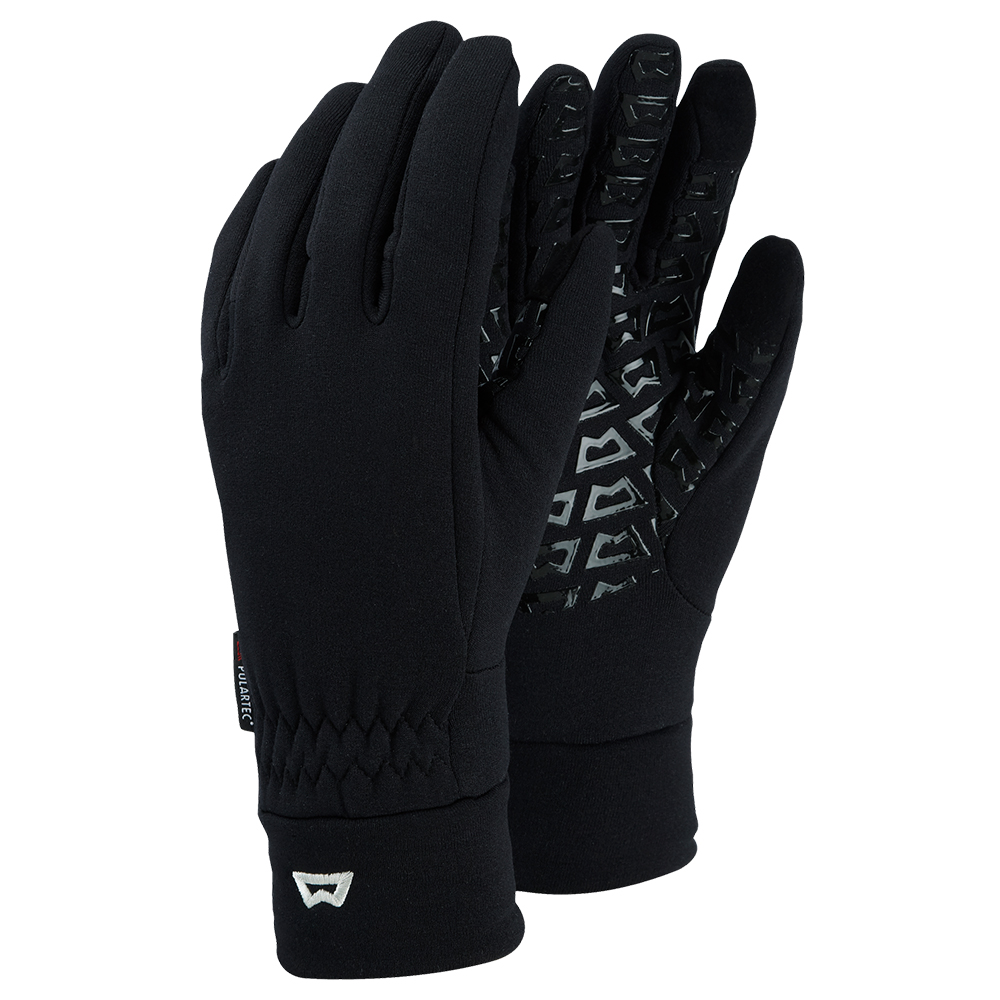 Eclipse Hooded Zip-T Cosmo ...