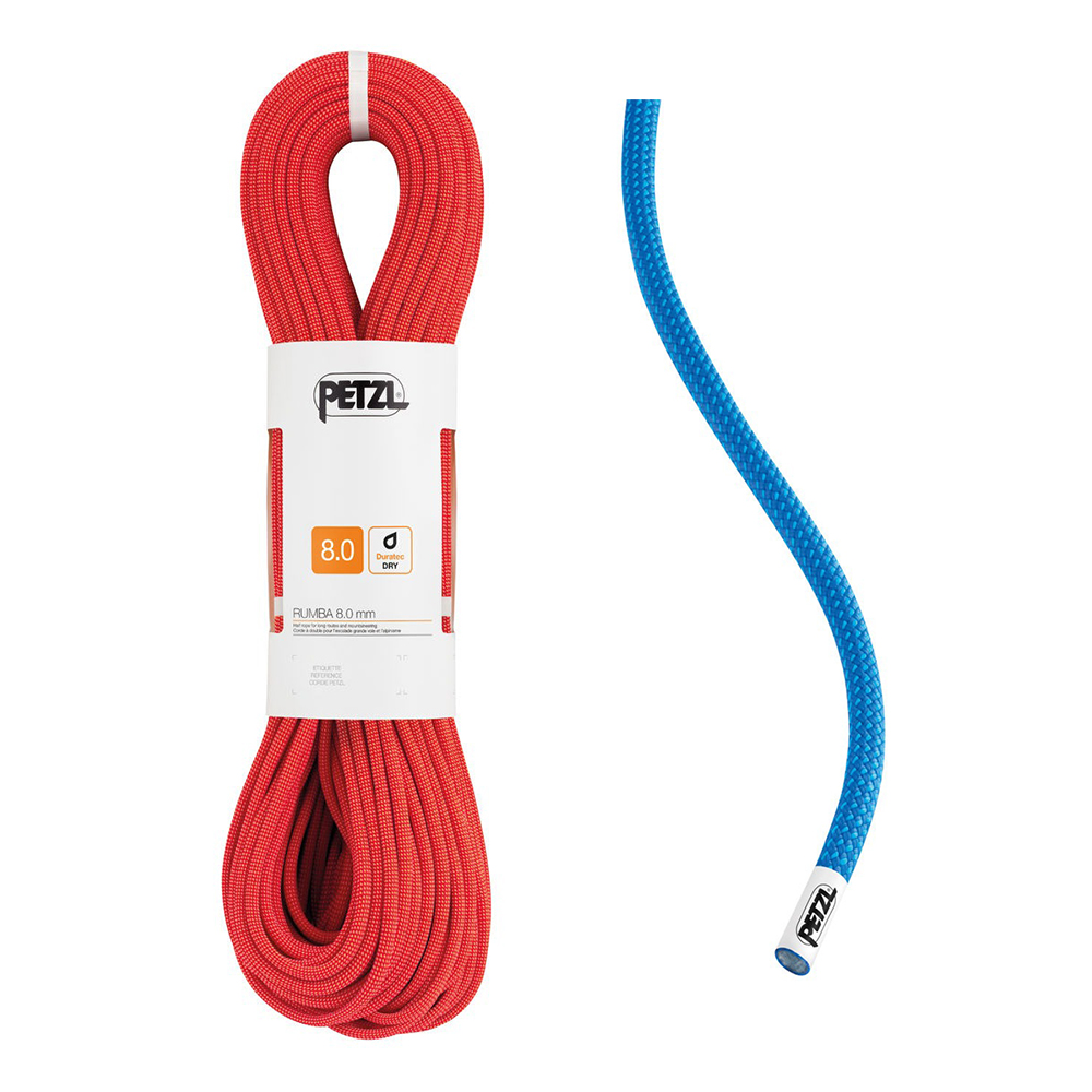 Mountain Equipment Eclipse Hooded Women's Jacket Virtual Pink / Cranberry