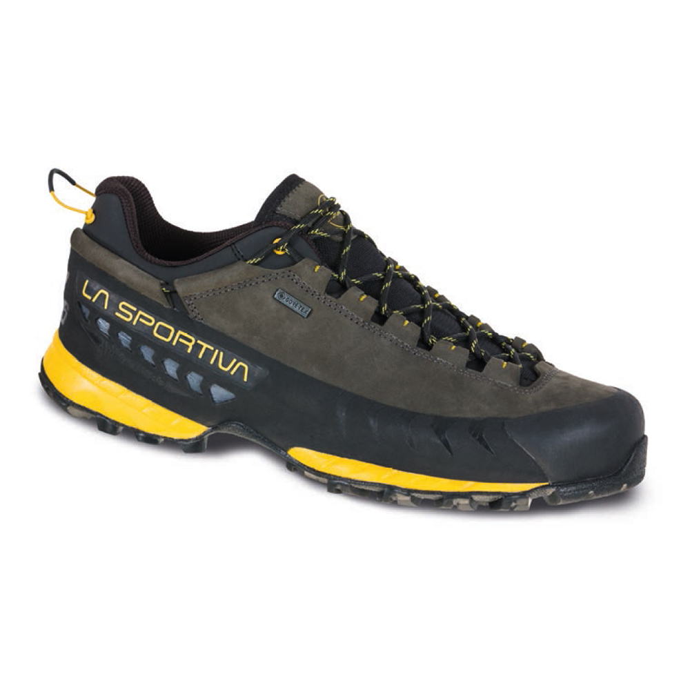 Dawn Patrol™ Shell Women's Caspian Black Diamond