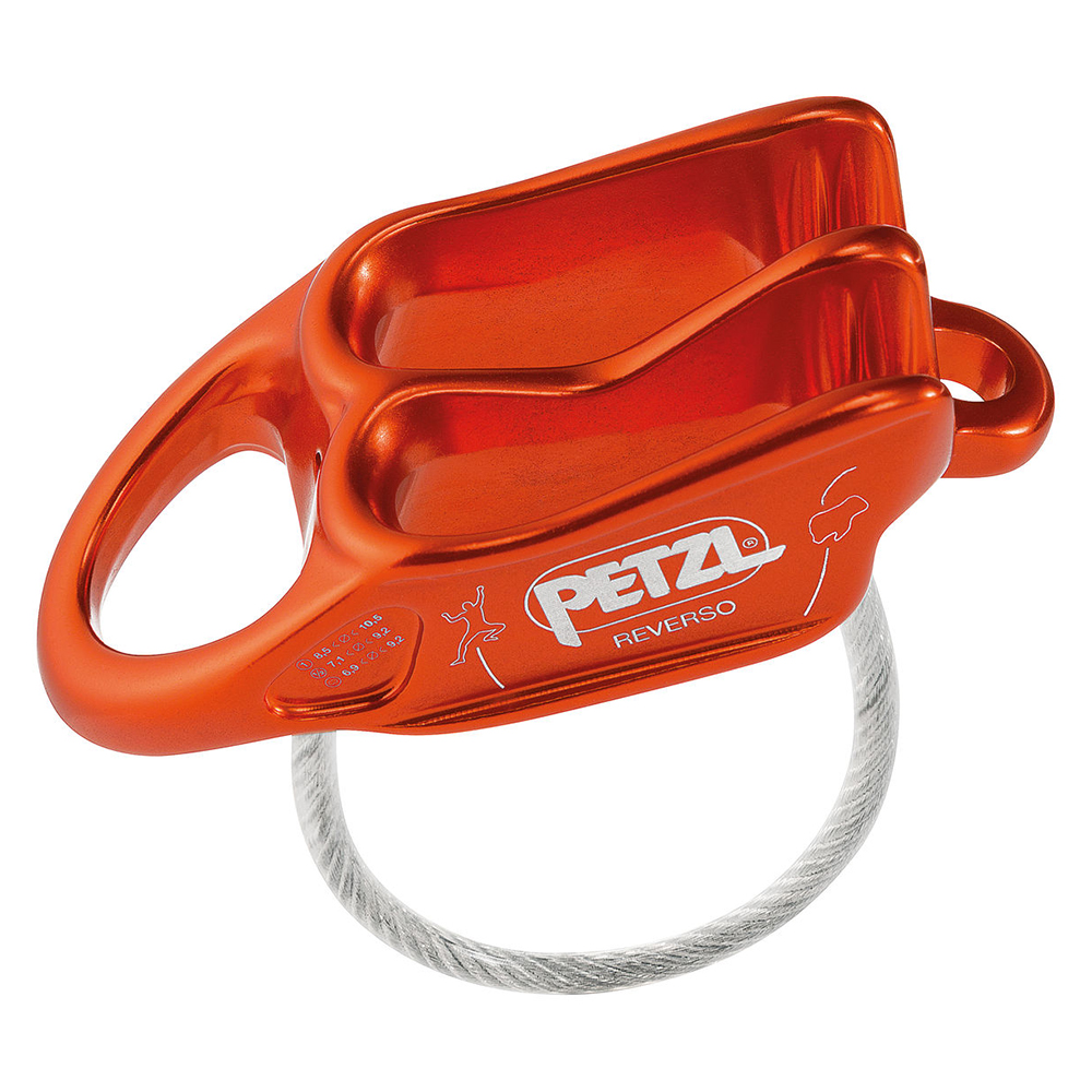 BANDI Methyl Blue Petzl