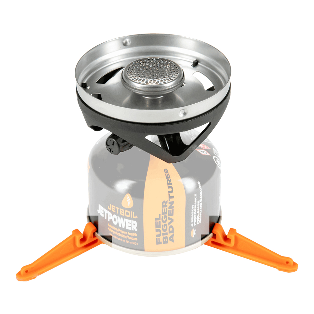 Jetboil Zip™ Cooking System