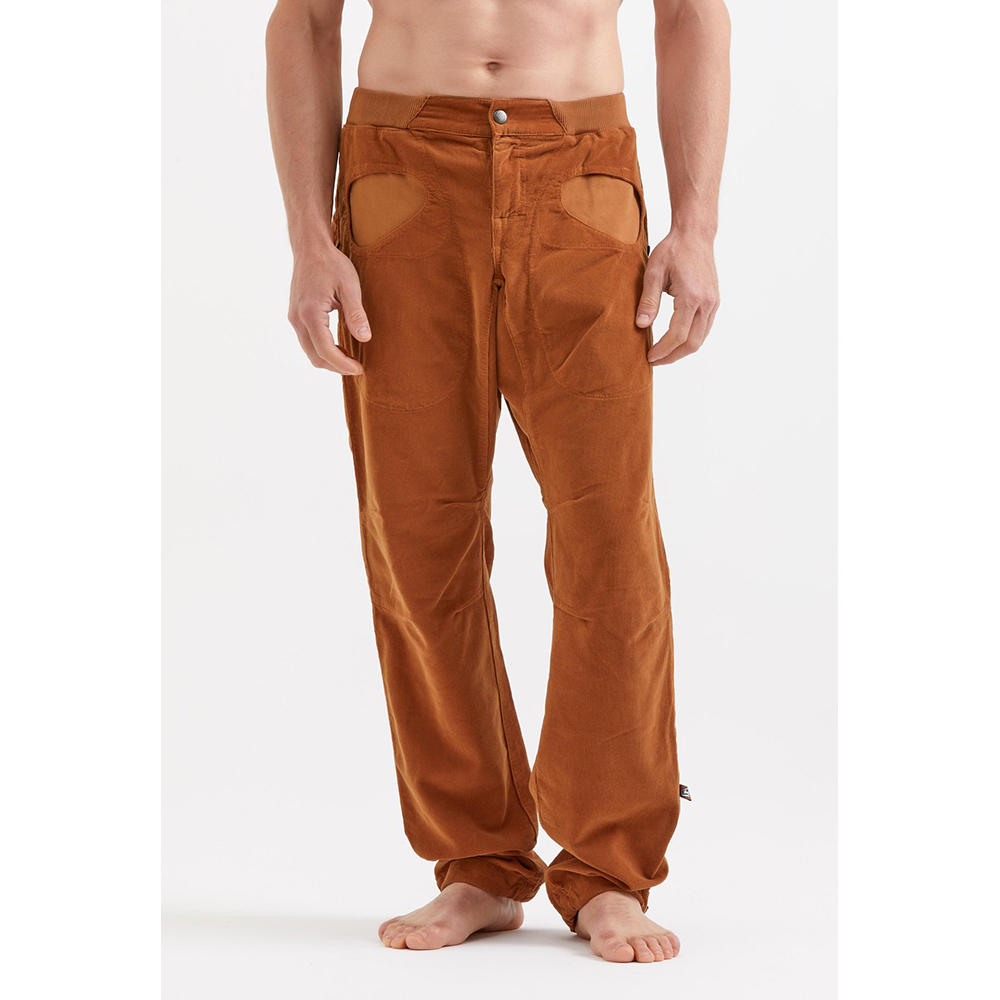 Black Diamond Pursuit Gloves
