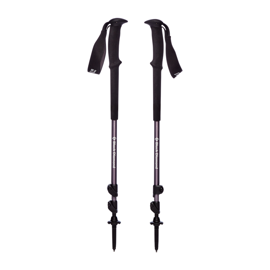 Mountain Equipment Tupilak Jacket Cardinal Orange