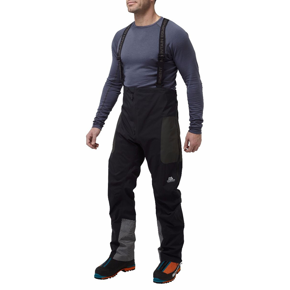 Mountain Equipment Tupilak Pant Black