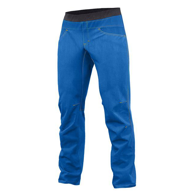 Pants Joker LIGHT Man Bluette