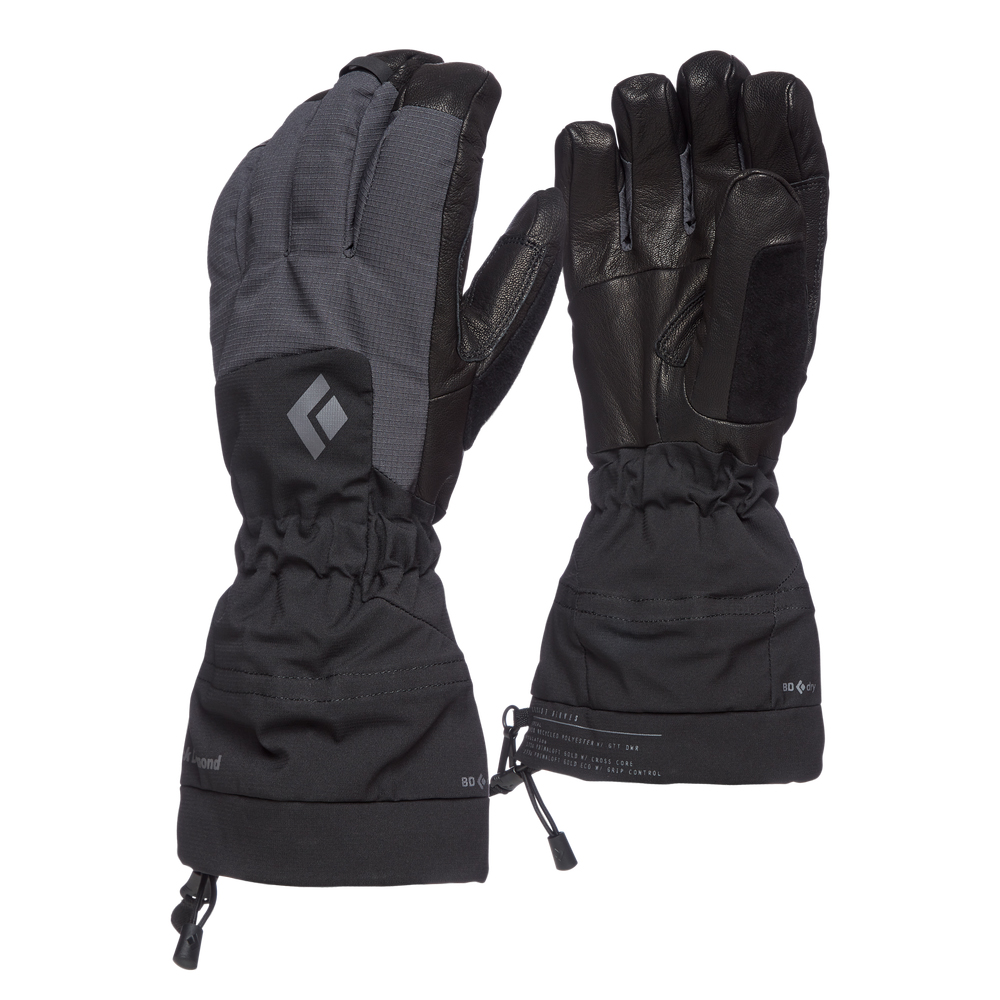 Dawn Patrol™ Shell Women's Bordeaux Black Diamond