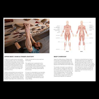 StormLine Stretch Rain Shell Women's Black