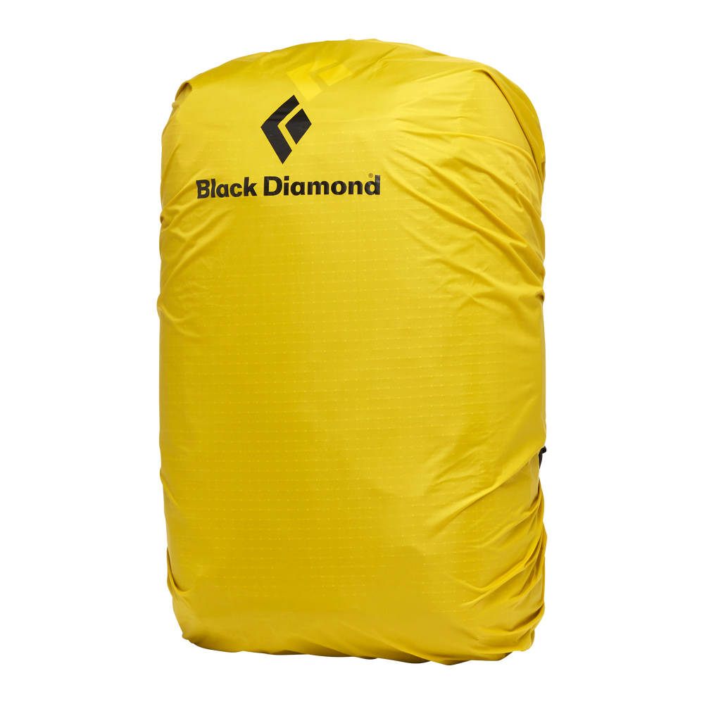 Black Diamond First Light Hoody Women's Wine