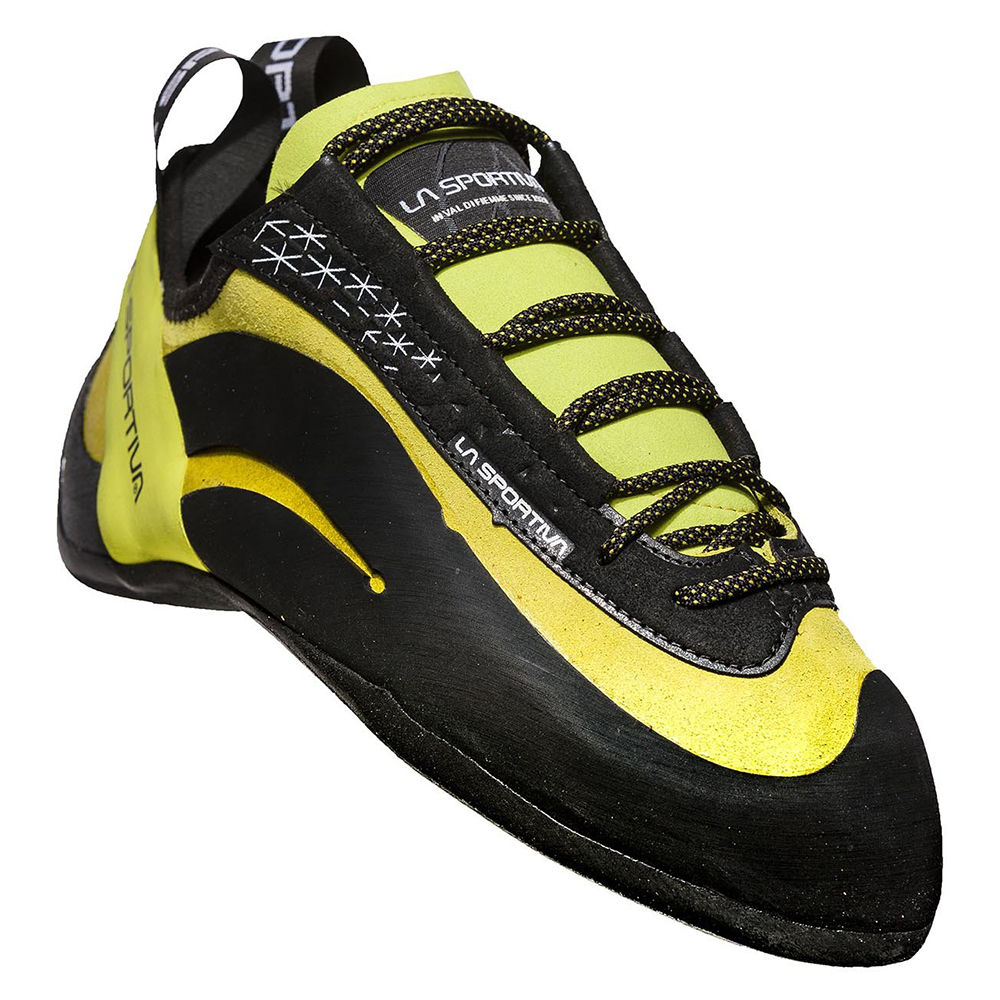 Ili Woman BLACK DENIM