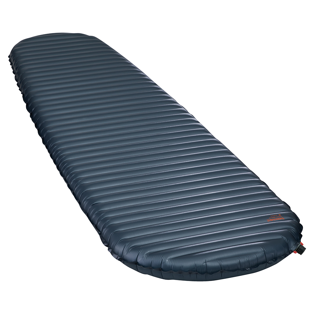 StormLine Stretch Rain Shell Women's Wine