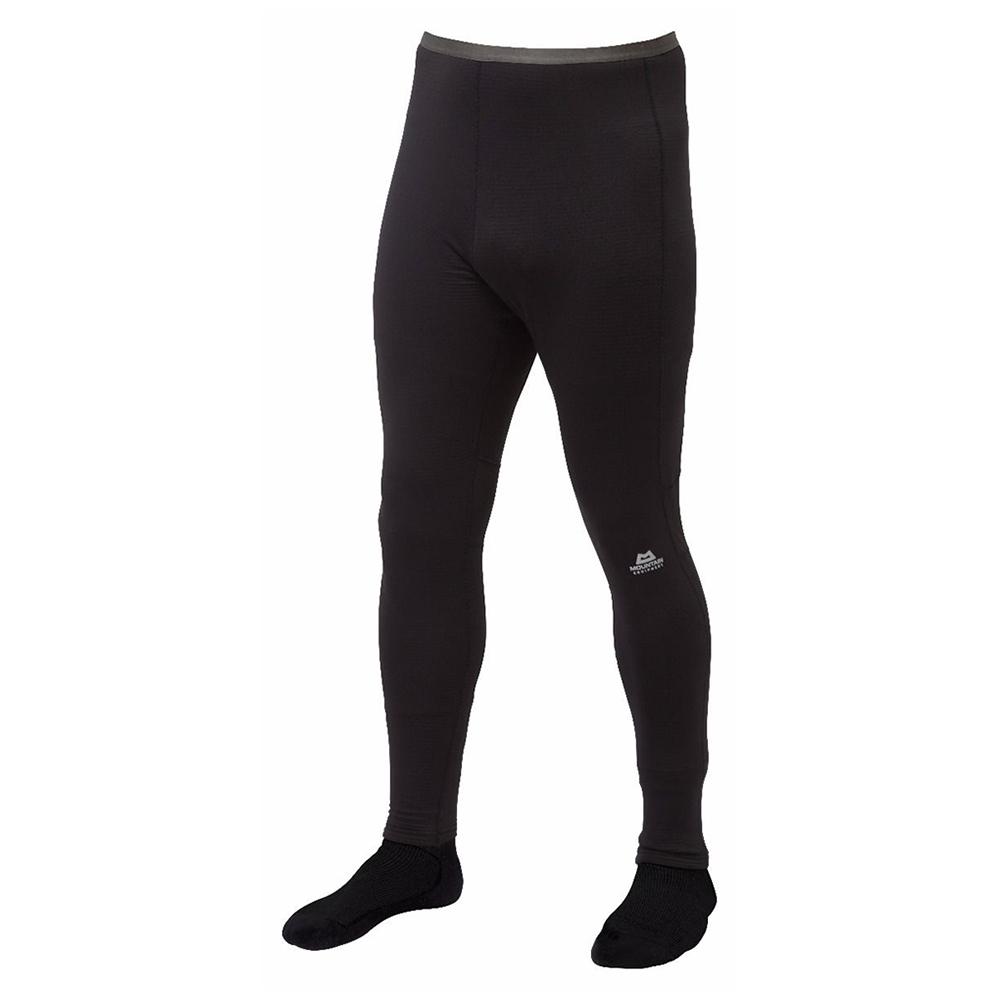Eclipse Pant Black Mountain Equipment