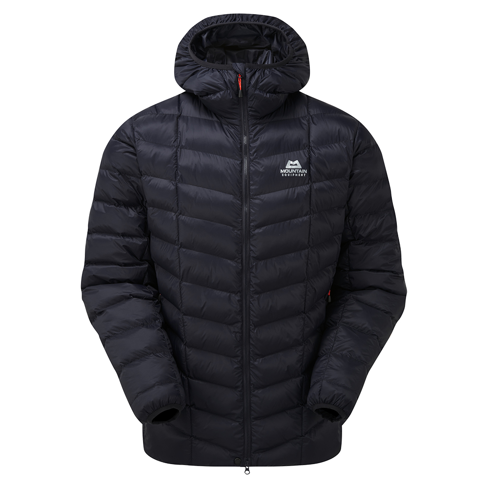 Mountain Equipment Superflux Jacket Cosmos