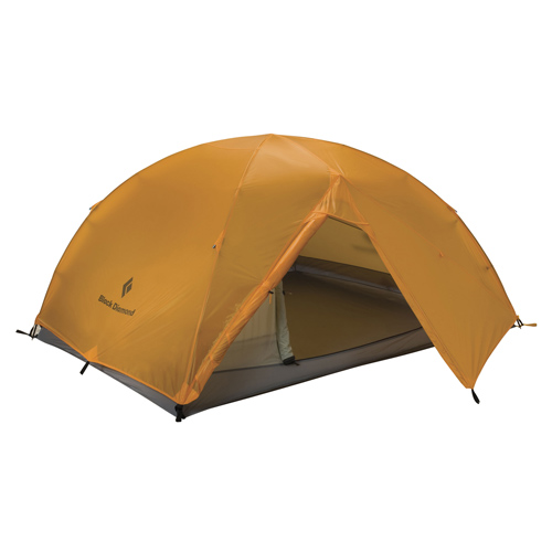 Палатка Vista Tent Black Diamond