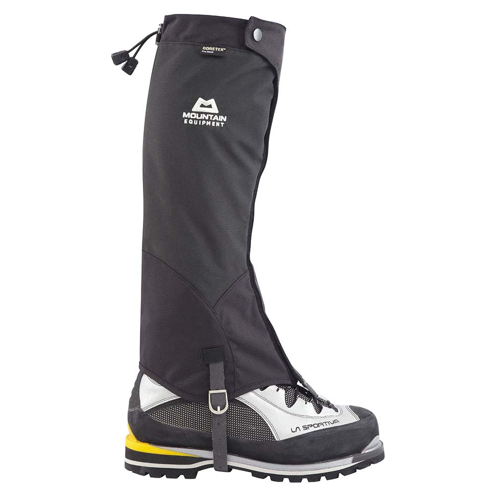 Alpine Pro Shell Gaiter Mountain Equipment