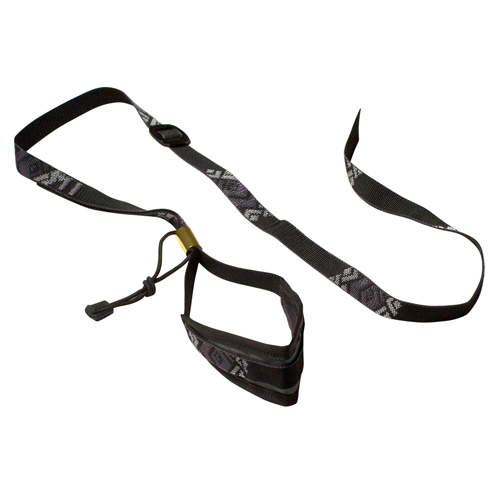 Темляк Slider Leash Black Diamond