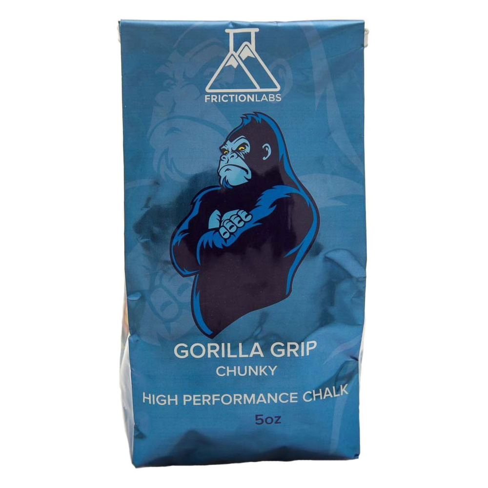 Chalk Powder 100 g Mammut