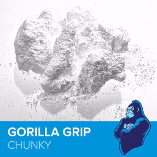 Friction Labs Gorilla Grip 140 гр.