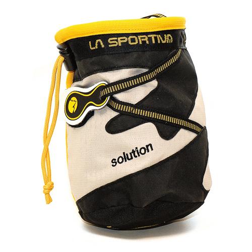 Торбичка за магнезий Solut ...