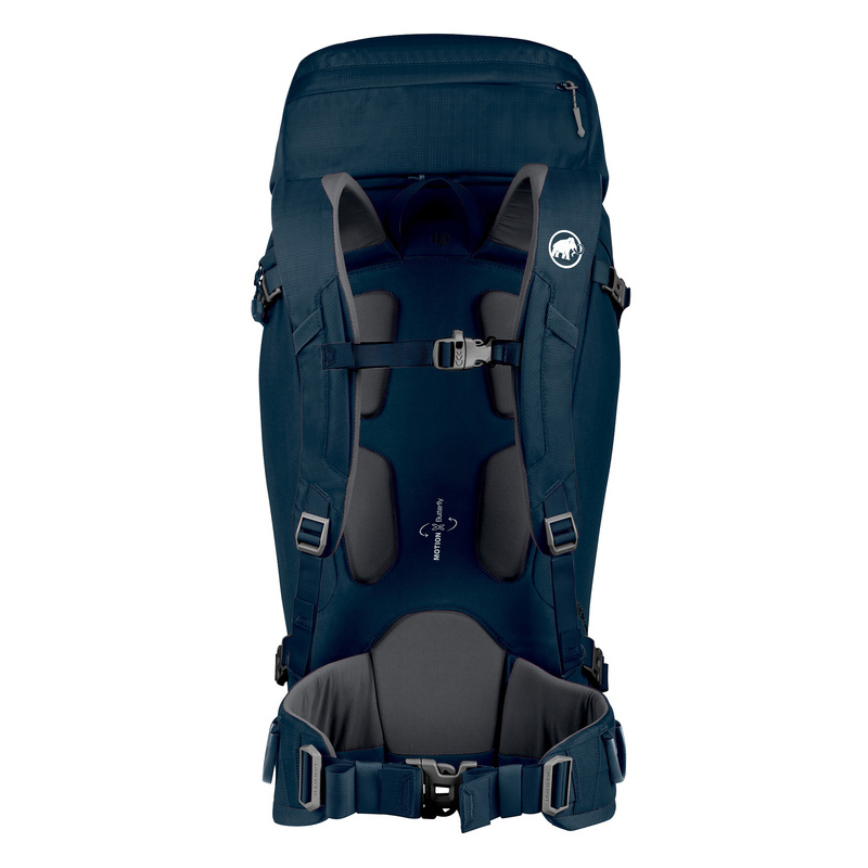 Mammut Trion Guide Jay 35+7