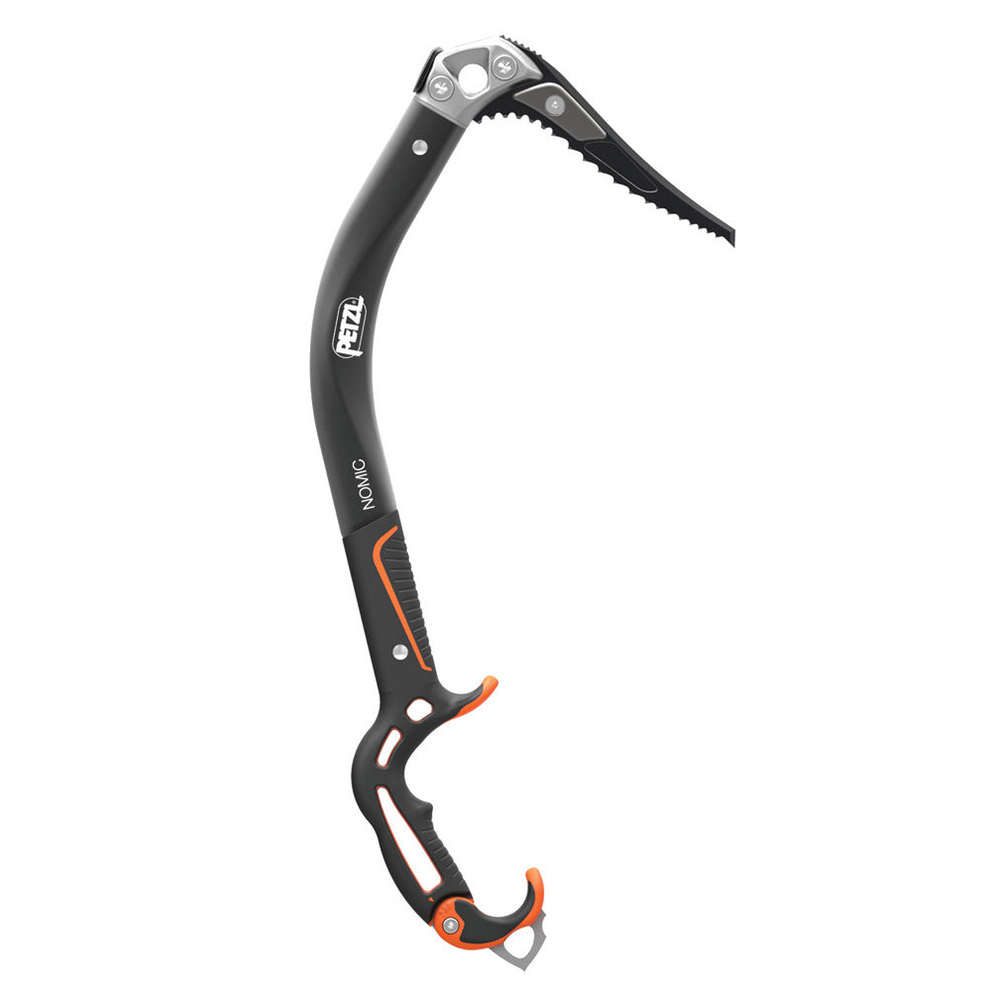 Nomic Petzl