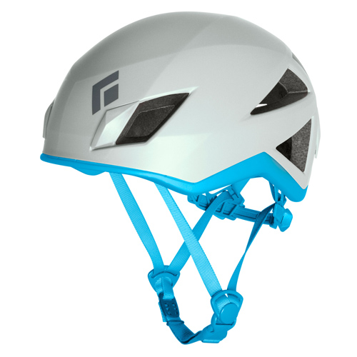 Каска Vector Women's Glacier Blue