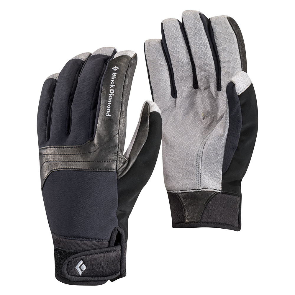 Arc Gloves